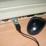 Adaptador de ratón JP-MOUSE para Amiga (6)