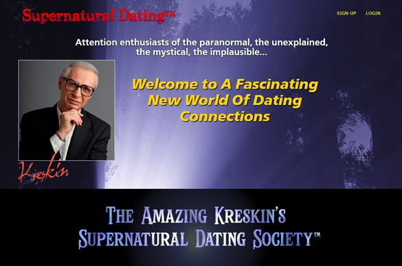 ufo dating site Artifacts and legends dating back thousands of years have influenced man's imagination with theories of alien beings and ancient (ufo) near springfield, missouri.