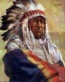 Ινδιάνος