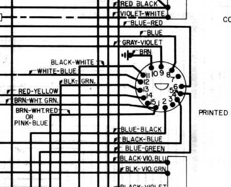 W115 Wiring Diagram Volvo Ec25 Wiring Diagram Begeboy Wiring Diagram Source