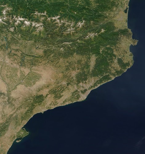 Satellite_Catalunya