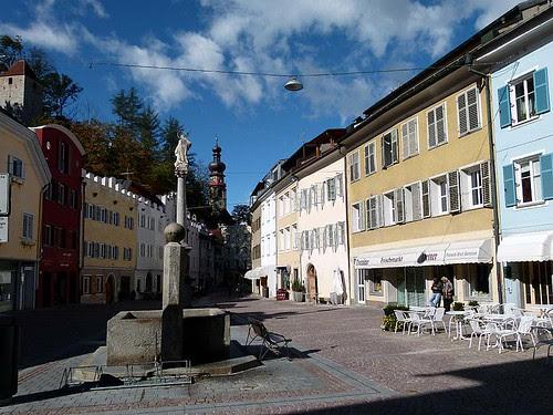 Bruneck1
