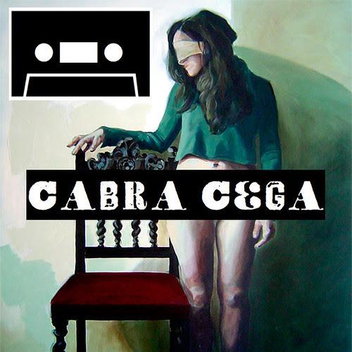 blacktape-cobra-cega