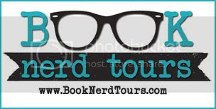 http://www.booknerdtours.com/2014/nerd-blast-shrouded-in-blackness-by-norma-jeanne-karlsson.html