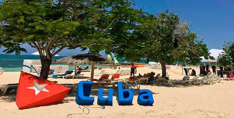 0705-turismo-cuba-caribe.jpg