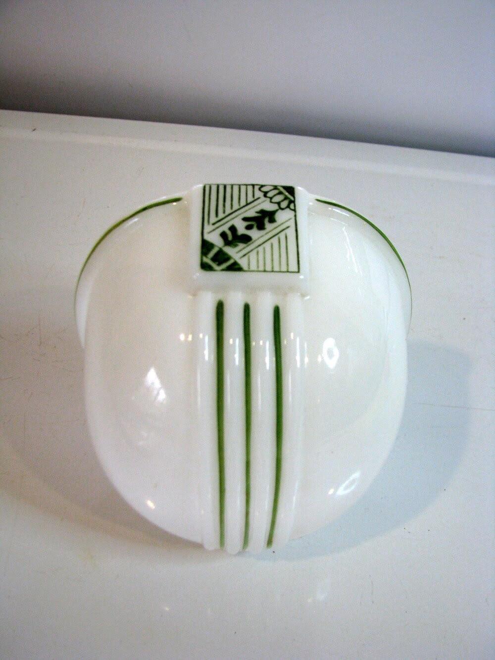Bath Lighting Milk Glass | Interior Decorating Tips