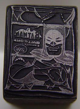 batman_66advertisingstamp.jpg