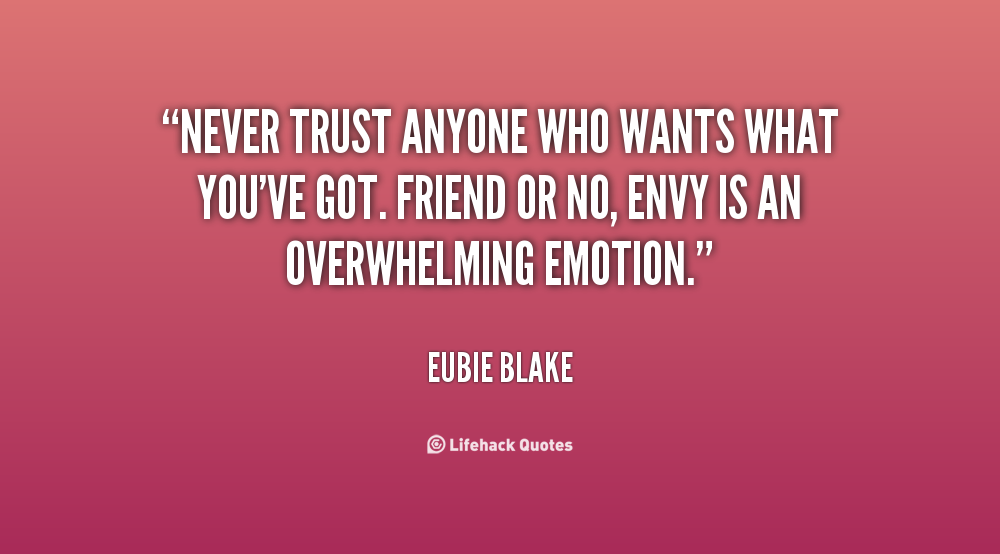 Never Trust Man Quotes John Wayne Quote I Never Trust A Man That