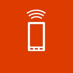 Melhores apps de Windows Phone: 20/11/2013