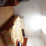 #vanzare #sale #villa #vila #Pipera #Azur #MegaImage #compound #gradinita #transport #0722539529 #MihaiRusti #olimob #inchirierenord #vilapipera #compound # (36)