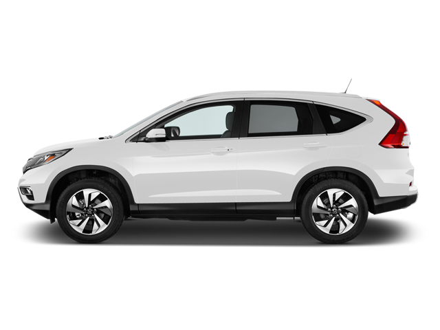 2017 Honda Cr V Touring | 2017 - 2018 Best Cars Reviews