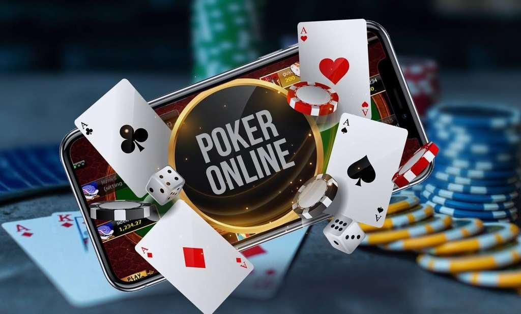 Panduan Daftar Poker Online24jam