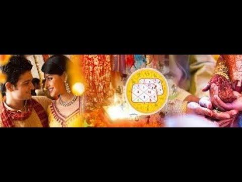 AstroTantra-Marriage Astrology திருமண தடைகள் நீங்க  PH  8754402857