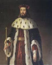 El Rei de Vilamajor
