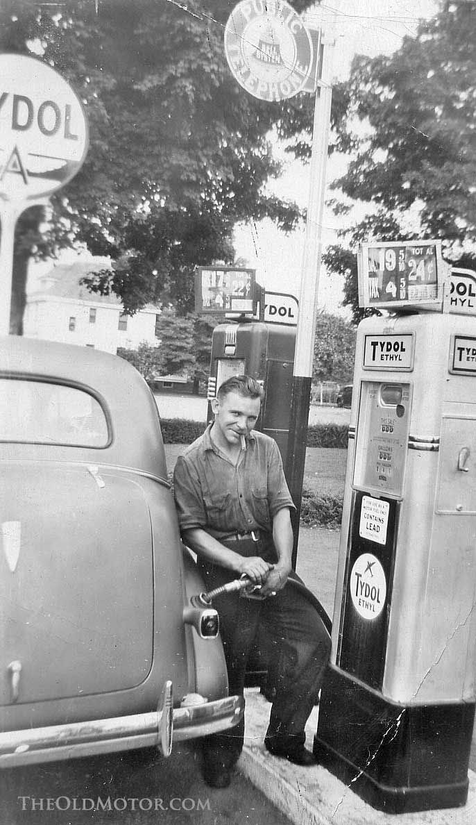 53 Best Images About Vintage Garages Auto Repair Shops On Pinterest Cars Chevy And Vintage