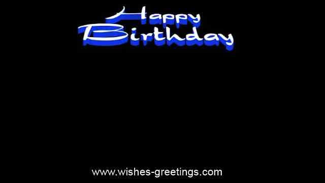 Birthday Wishes Teacher With Happy Funny Sms Bday Quotes Kids