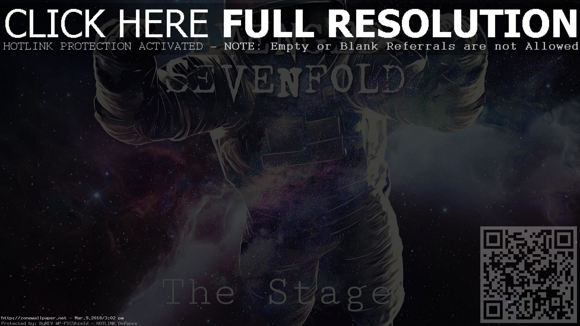 Avenged Sevenfold Hd Wallpapers 73 Background Pictures