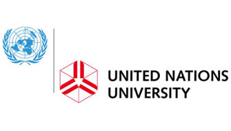 Image result for United Nations University