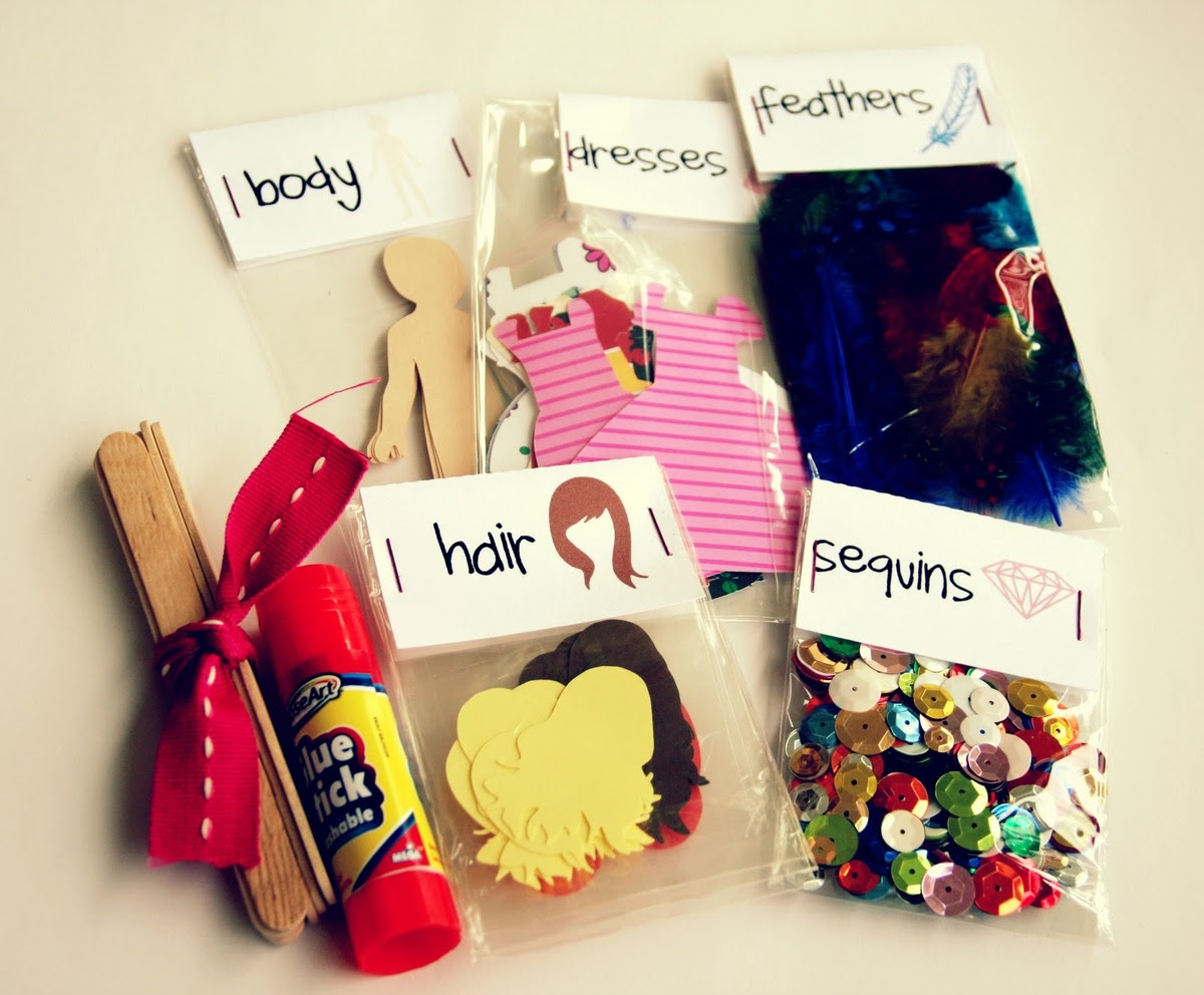 EXPRESS YOUR LOVE WITH CREATIVE HANDMADE GIFTS TO YOUR GIRLFRIEND..... - Godfather Style