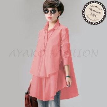 Jual Ayako Fashion Blouse ...