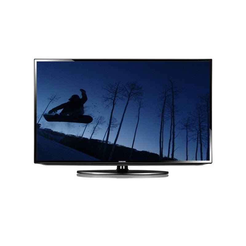Samsung Refurbished 40 Class 1080p LED Smart Hdtv - UN40H5201