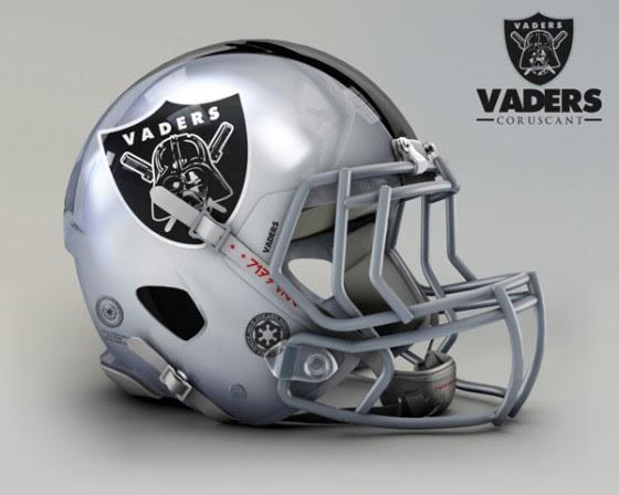 All-32-NFL-Teams-Crossed-With-Star-Wars