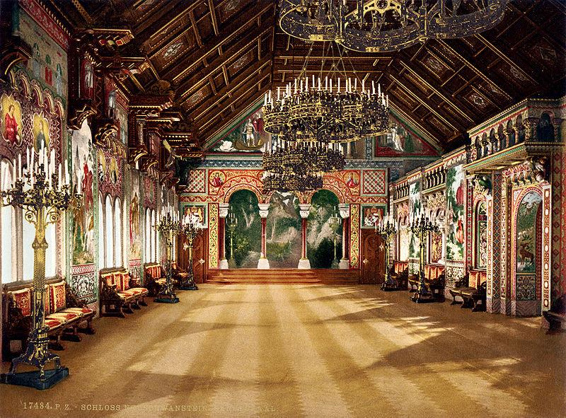 File:Neuschwanstein singer's hall 00185u.jpg