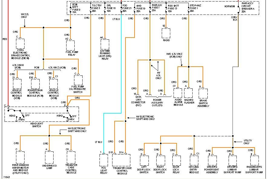 Diagram In Pictures Database 1993 S10 Blazer Wiring Diagram Just Download Or Read Wiring Diagram Laurie Halse Anderson Kripke Models Onyxum Com