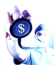 7 Biotech Penny Stocks to Buy - Nasdaq.com
