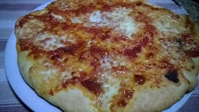 pizza-che-delizia