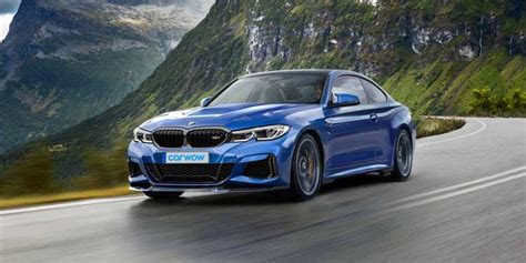 Best 2021 Bmw M4 Price Review