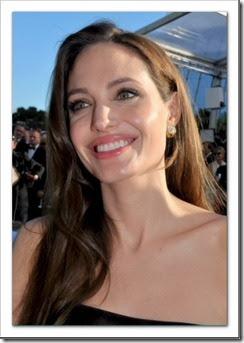 Angelina_Jolie_Cannes_2011-240w