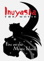 InuYasha: The Movie 4 | filmes-netflix.blogspot.com