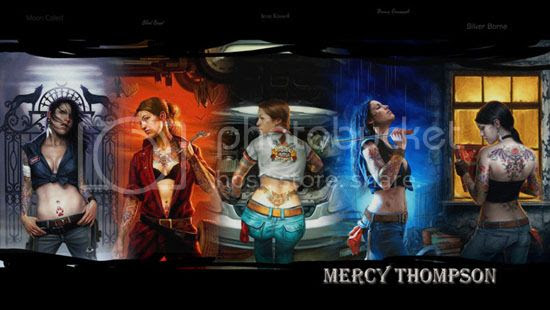 photo mercy_thompson_bookcovers_wall_by_ladiebutterfly-d32xdtw_zps051d77a7.jpg