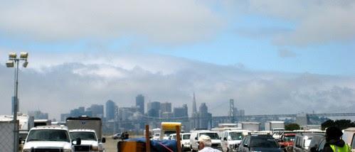 SF View
