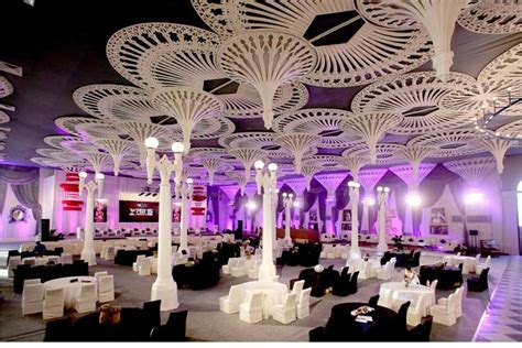 Banquet Halls, Party & Wedding Venues in Gurgaon