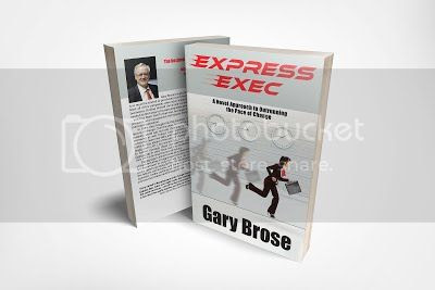 photo Express Exec print front and back_zpsdqk7pcsn.jpg
