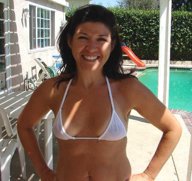 drawings  lady gaga david henrie bulge tumblr hot milf savannah model sylvie van der vaart