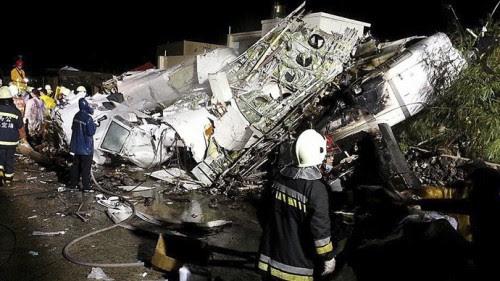 νέα-αεροπορική-τραγωδία-σε-πτήση-της-transasia-δεκάδες-τα-θύματα