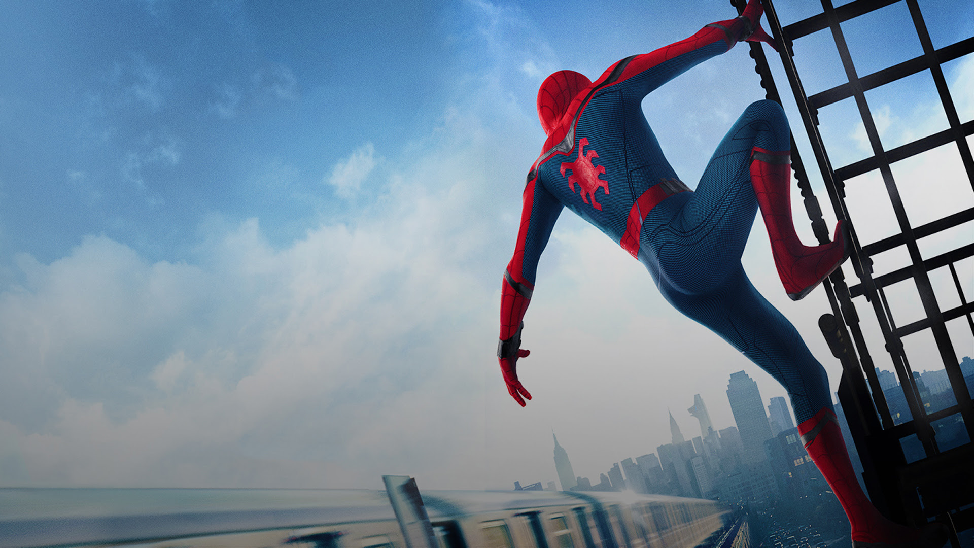 2017 Spiderman Homecoming Movie, HD Movies, 4k Wallpapers, Images, Backgrounds, Photos and Pictures