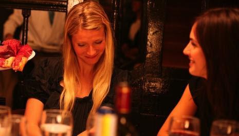 gwyneth-platrow-in-spain