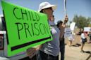 Exclusive: Migrant children report verbal abuse, threats while in Border Patrol custody