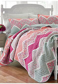 laura ashley ainsley quilt collection belkcom