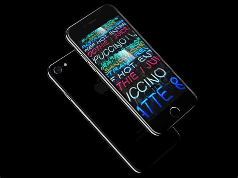 micro leds    apple gadgets  longer