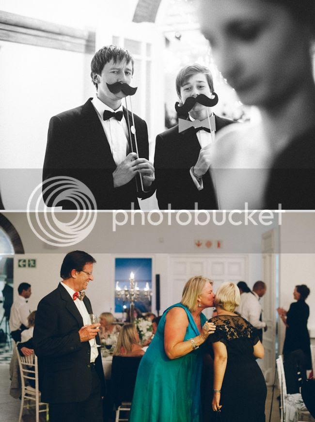 http://i892.photobucket.com/albums/ac125/lovemademedoit/welovepictures/ValDeVie_Wedding_040.jpg?t=1338384373