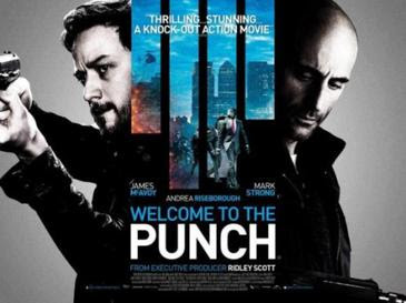 File:Welcome to the Punch UK poster.jpg
