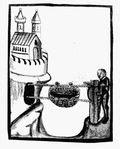 Source 5 medieval ropeway