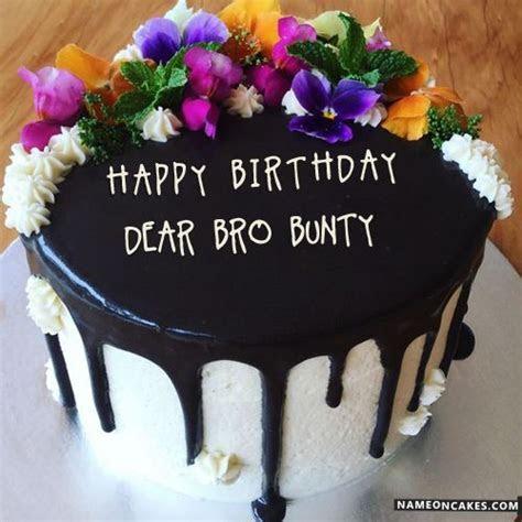 36 best HaPPY BIRTHDAY ASHLEY RENEE images on Pinterest