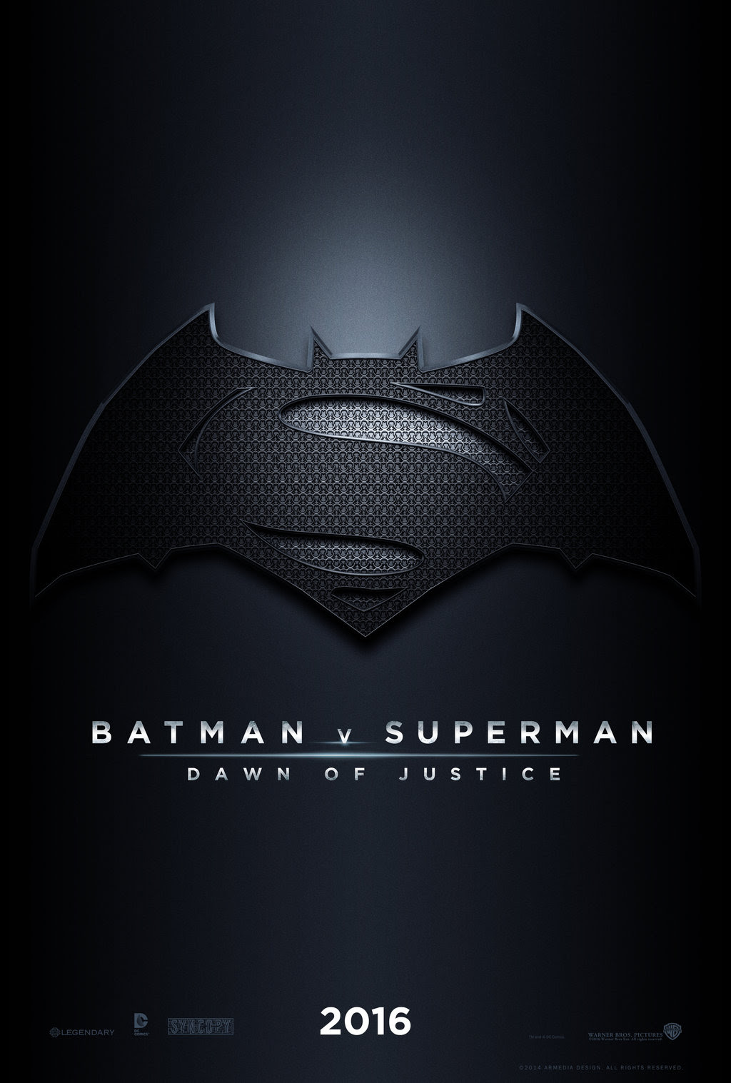 Free Superman Vs Batman Logo Download Free Clip Art Free Clip