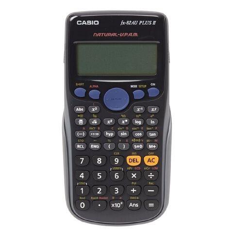 Risk of ruin calculator forex